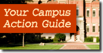 Your Campus Action Guide