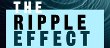 Thumbnail image for The Ripple Effect